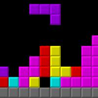 gioco tetris classico da