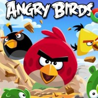 Gioco Angry Birds