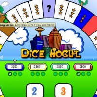 Giochi arcade giochi di carte online gratis for Costruisci la tua casa online