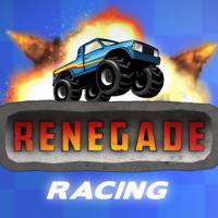 Gioco Renegade Race la corsa più pazza del mondo