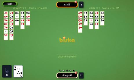 carte da gioco erotiche pure app italia