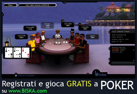Estratégia bet365 blackjack