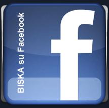 Condividi il Burraco e Poker online su Facebook
